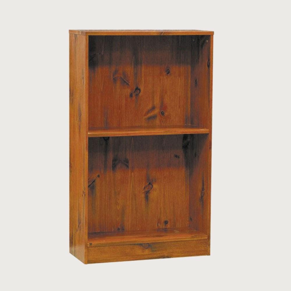 Newport Medium Bookcase