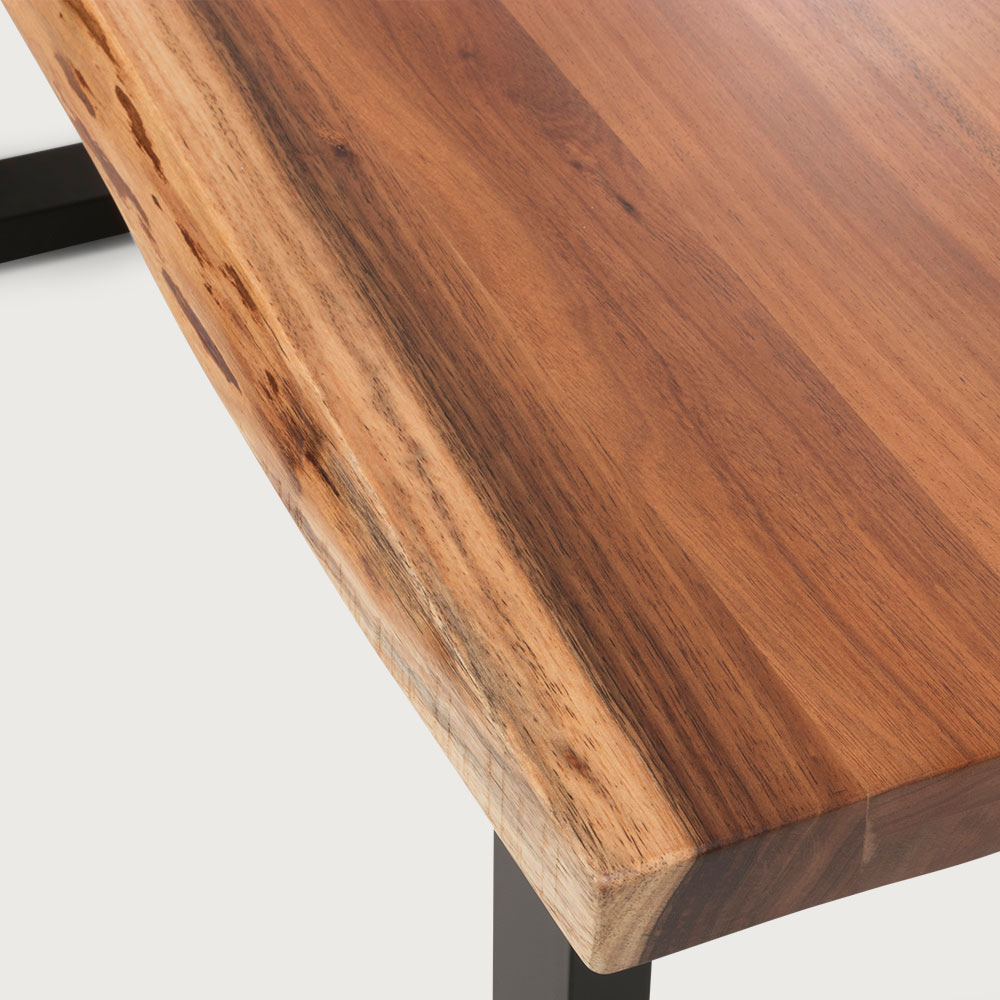 Tipaz Dining Table - W180