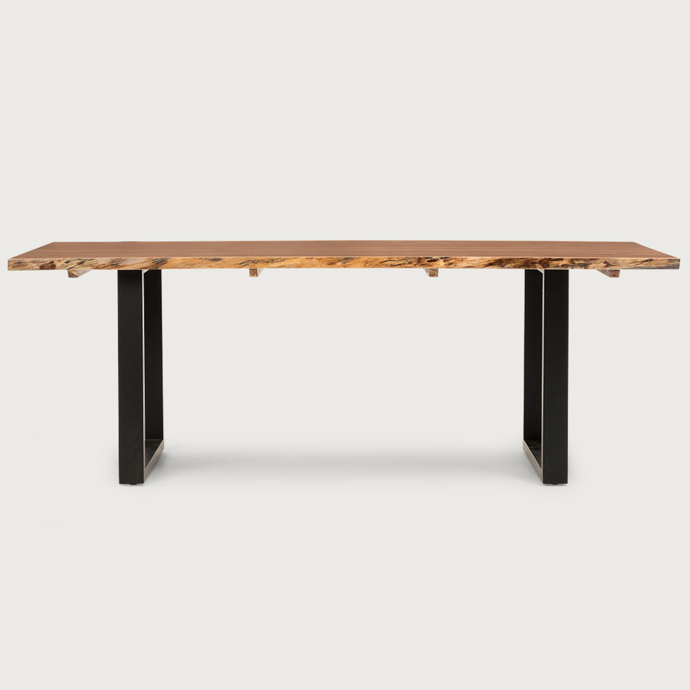Tipaz Dining Table - W210