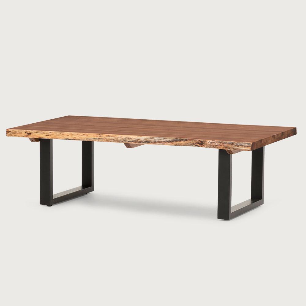 Tipaz Coffee Table