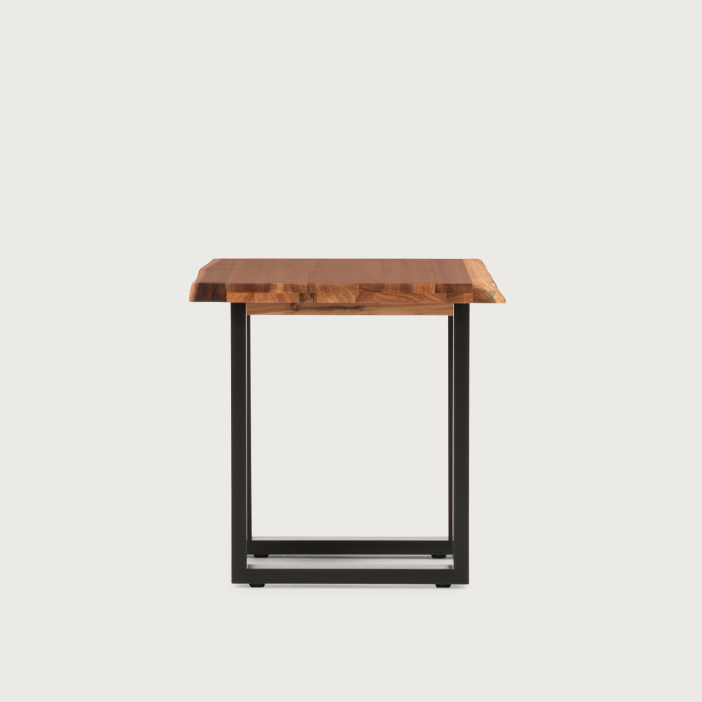 Tipaz Side Table