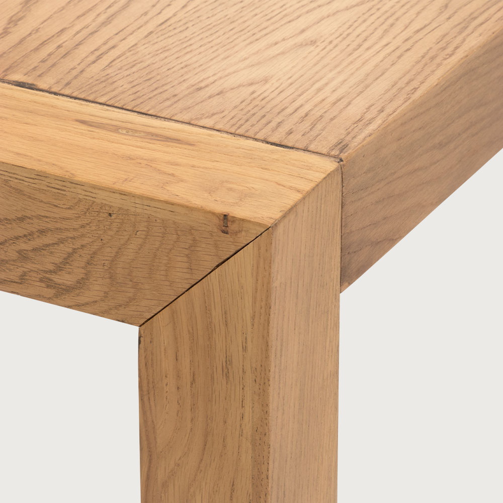 Maison Dining Table - W175
