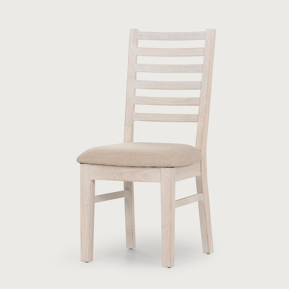 Whitehaven Dining Chair