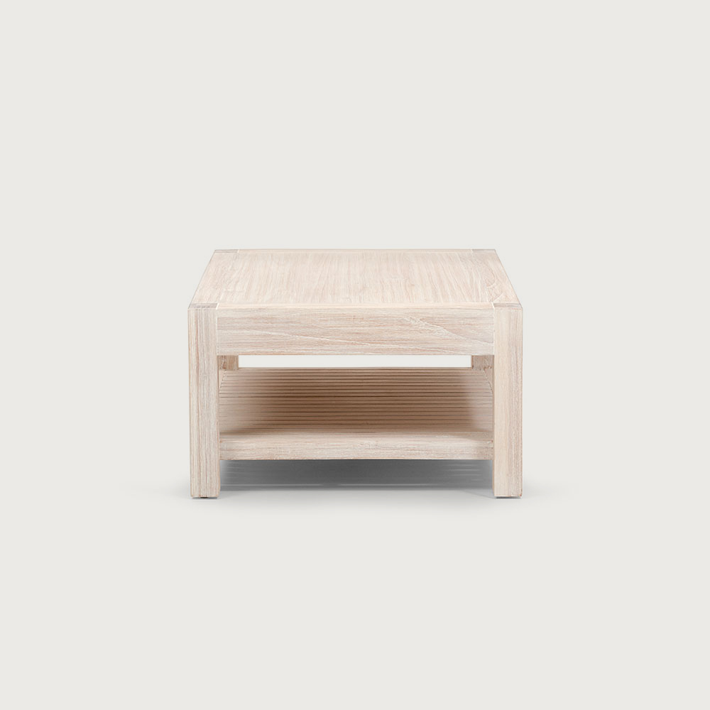 Whitehaven Coffee Table
