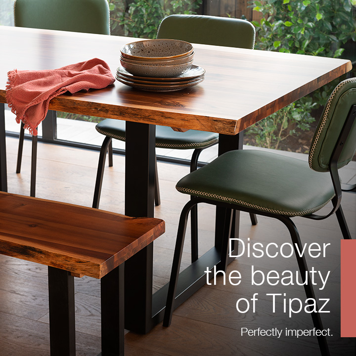 Tipaz Dining