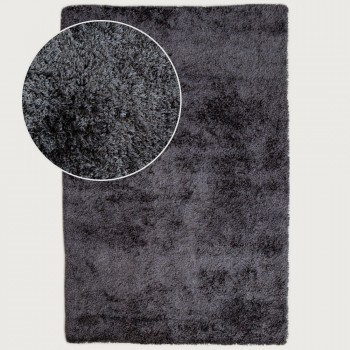 Signature Rugs Aberdeen Rug - 120 x 170 cm, Forged Iron