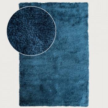Signature Rugs Aberdeen Rug - 190 x 290 cm, Mallard Blue
