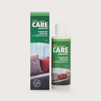 Care Kits Synthetic Leather Cleaner & Protector