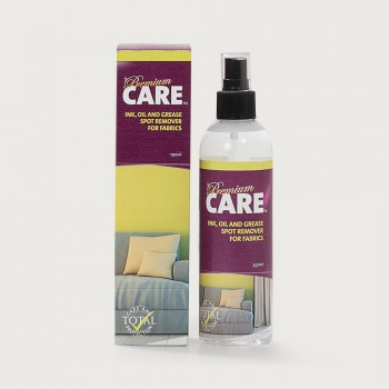Care Kits Ink, Oil and Grease Spot Remover