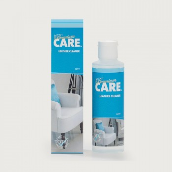 Care Kits Leather Cleaner