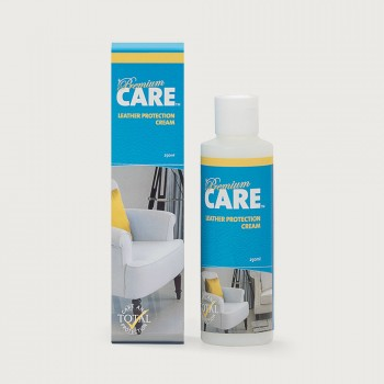 Care Kits Leather Protection Cream