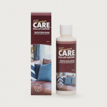 Care Kits Pull-Up Leather Protection Cream