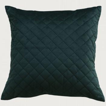 Limon  Belvoir Cushion - Poly Inner, Pine