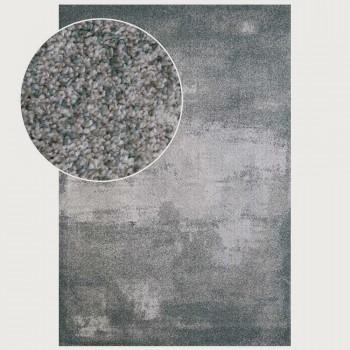 Limon Chloe Rug - 160 x 230 cm, Sage Green