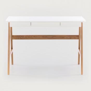Duvall Desk