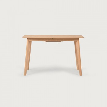 Veno Extension Dining Table - W120/150