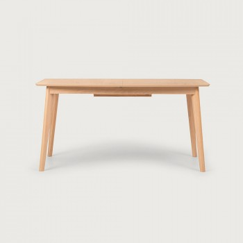 Veno Extension Dining Table - W150