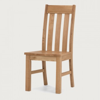 Oakland Dining Chair